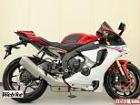 YZF-R1/ヤマハ 1000cc 三重県 バイク館SOX四日市店