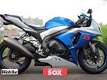 GSX-R1000/スズキ 1000cc 北海道 バイカーズステーションソックス札幌店