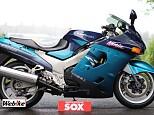 ZZR1100/ZX-11/カワサキ 1100cc 北海道 バイク館SOX札幌店