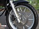 thumbnail F650GS TWIN 800cc 2枚目800cc
