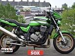 ZRX1200ダエグ/カワサキ 1200cc 北海道 バイカーズステーションソックス札幌店