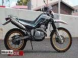 セロー 250/ヤマハ 250cc 北海道 バイカーズステーションソックス札幌店