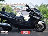 スカイウェイブ250 リミテッド/スズキ 250cc 北海道 バイカーズステーションソックス札幌店