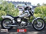 Rebel 250/ホンダ 250cc 北海道 バイカーズステーションソックス札幌店