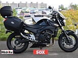 GSR400/スズキ 400cc 北海道 バイカーズステーションソックス札幌店