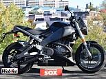 LIGHTNING XB12Ss/ビューエル 1200cc 北海道 バイク館SOX札幌店
