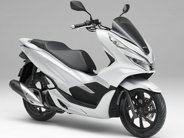 PCX125/ホンダ 125cc 北海道 バイク館SOX札幌店