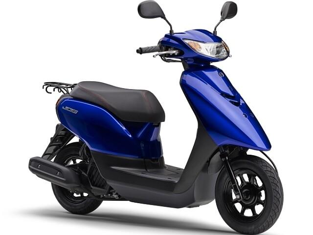 ジョグデラックス/ヤマハ 50cc 北海道 バイク館SOX札幌店