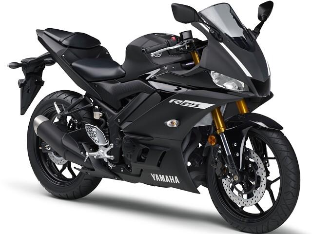 YZF-R25/ヤマハ 250cc 北海道 バイク館SOX札幌店