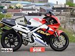 RVF400/ホンダ 400cc 北海道 バイク館SOX札幌店