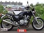 CB1100/ホンダ 1100cc 北海道 バイク館SOX札幌店