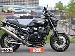 ZRX1200ダエグ/カワサキ 1200cc 北海道 バイク館SOX札幌店