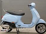 海外メーカー その他/ベスパ 125cc 北海道 バイク館SOX札幌店