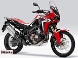 CRF1000L アフリカツイン/ホンダ 1000cc 北海道 バイク館SOX札幌店