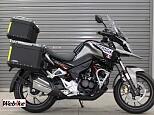 CB190X/ホンダ 184cc 北海道 バイク館SOX札幌店
