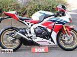 CBR1000RR/ホンダ 1000cc 北海道 バイク館SOX札幌店