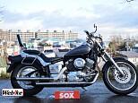 ドラッグスター400/ヤマハ 400cc 北海道 バイク館SOX札幌店