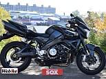 B-KING/スズキ 1300cc 北海道 バイク館SOX札幌店