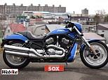 VRSCD V-ROD NIGHTROD/ハーレーダビッドソン 1130cc 北海道 バイク館SOX札幌店