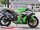 thumbnail ZX-10R ABS 30th 1枚目ABS 30th