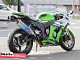 thumbnail ZX-10R ABS 30th 2枚目ABS 30th