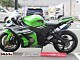 thumbnail ZX-10R ABS 30th 3枚目ABS 30th