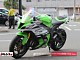 thumbnail ZX-10R ABS 30th 4枚目ABS 30th
