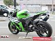thumbnail ZX-10R ABS 30th 5枚目ABS 30th