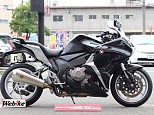VFR1200F/ホンダ 1200cc 福岡県 バイカーズステーションソックス福岡店