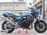 ZRX1200ダエグ/カワサキ 1200cc 福岡県 バイカーズステーションソックス福岡店