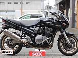 バンディット1200S/スズキ 1200cc 福岡県 バイカーズステーションソックス福岡店