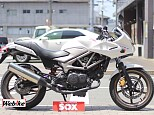 VTR250/ホンダ 250cc 福岡県 バイカーズステーションソックス福岡店