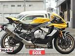 YZF-R1/ヤマハ 1000cc 福岡県 バイカーズステーションソックス福岡店