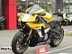 thumbnail YZF-R1 -60周年記念モデル 4枚目-60周年記念モデル