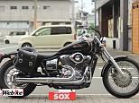 シャドウスラッシャー400/ホンダ 400cc 福岡県 バイカーズステーションソックス福岡店