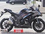 ニンジャ1000 (Z1000SX)/カワサキ 1000cc 福岡県 バイカーズステーションソックス福岡店