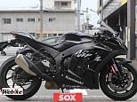 ZX-10RR/カワサキ 1000cc 福岡県 バイカーズステーションソックス福岡店