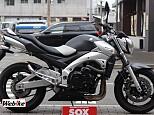 GSR400/スズキ 400cc 福岡県 バイク館SOX福岡店
