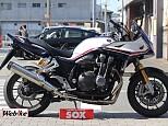CB1300スーパーボルドール/ホンダ 1300cc 福岡県 バイク館SOX福岡店