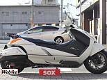 ジェンマ250/スズキ 250cc 福岡県 バイク館SOX福岡店