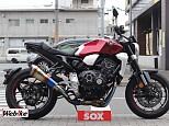 CB1000R (-2017)/ホンダ 1000cc 福岡県 バイク館SOX福岡店