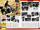thumbnail CB190X 国内未発売モデル
