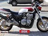 CB1300スーパーフォア/ホンダ 1300cc 福岡県 バイク館SOX福岡店