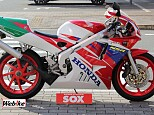 NSR250R/ホンダ 250cc 福岡県 バイク館SOX福岡店