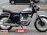 エストレヤ/カワサキ 250cc 福岡県 バイク館SOX福岡店