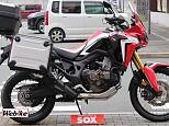 CRF1000L アフリカツイン/ホンダ 1000cc 福岡県 バイク館SOX福岡店