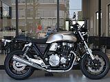CB1100 RS/ホンダ 1100cc 東京都 ホンダドリーム府中