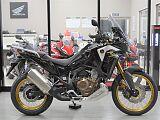 CRF1100L アフリカツイン Adventure Sports/ホンダ 1100cc 東京都 ホンダドリーム府中