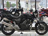 CB400スーパーフォア/ホンダ 400cc 東京都 ホンダドリーム府中