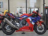 CBR1000RR-R FIREBLADE/ホンダ 1000cc 東京都 ホンダドリーム府中